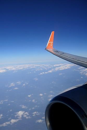チェジュ航空