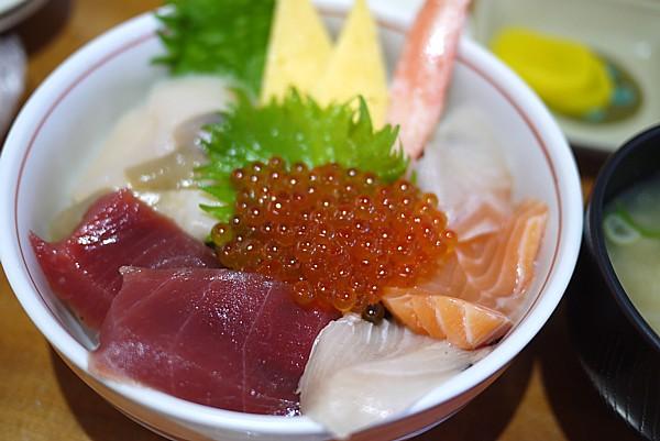酢飯はプラス50円