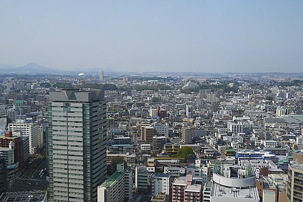 仙台ドーム